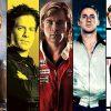 معرفی ۴۳ عنوان از بهترین فیلم های ماشینی