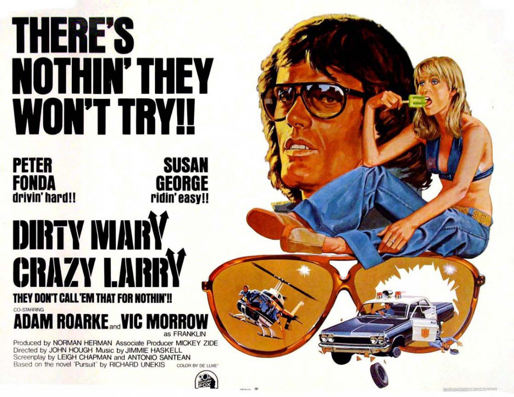 dirty-mary---crazy-larry