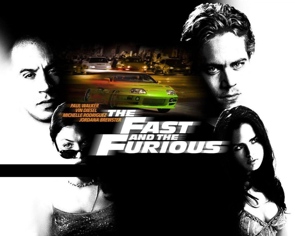 fast-and-furious 1