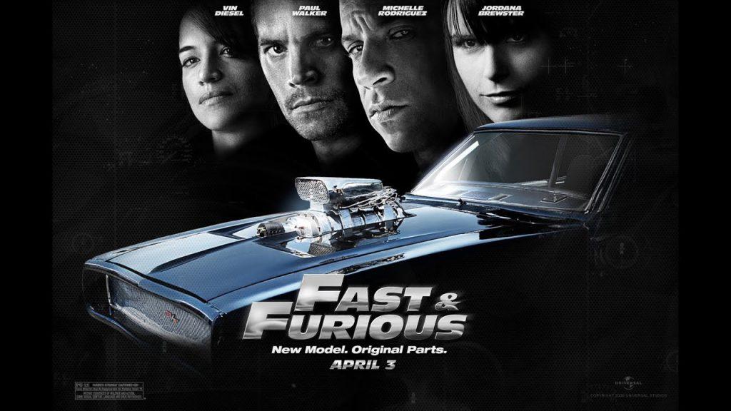 fast-&-furious 4