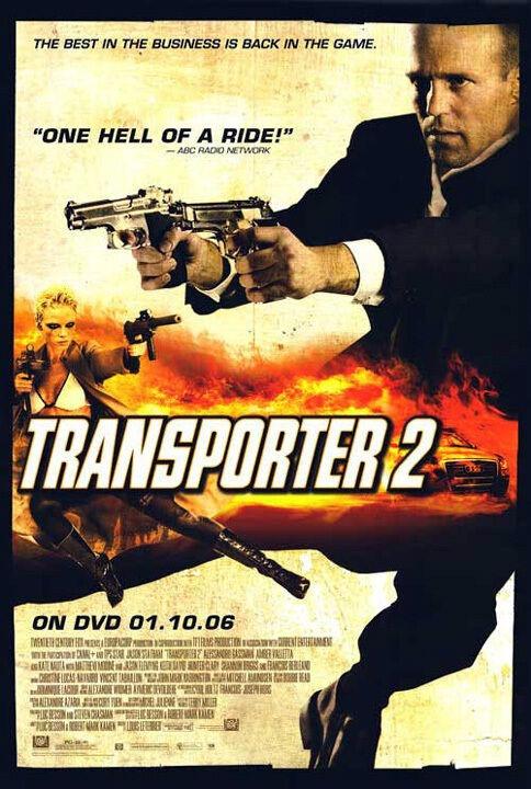 transporters-2