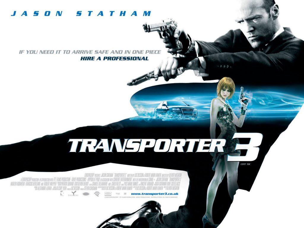 transporters-3