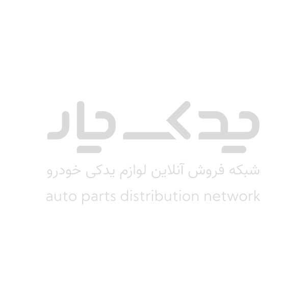 واتر پمپ پراید 132 جهان پارت