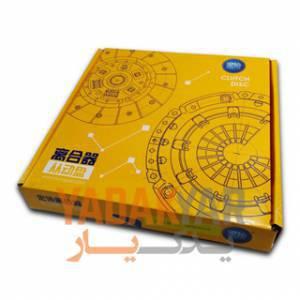 دیسک و صفحه کلاچ لیفان 620 1800 هانژی