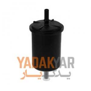 فیلتر بنزین پژو 206 شرکتی - ایران