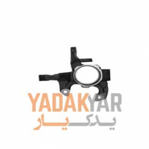 سگدست پراید صبا عقب ABS دار شرکتی - ایران