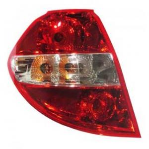 چراغ H30 کراس عقب چپ دانگ فنگ