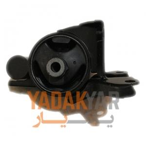 دسته موتور آوانته دنده ای چپ بالا هیوندایی (جنیون پارت) - کره