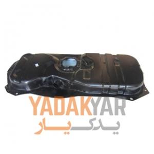 باک بنزین پراید 111 سایپا یدک - ایران