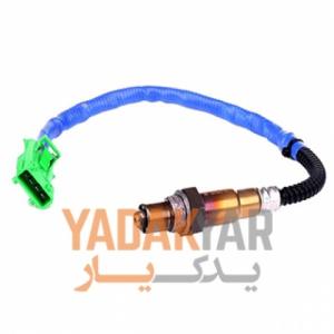 سنسور اکسیژن پراید 132 سایپا یدک - ایران