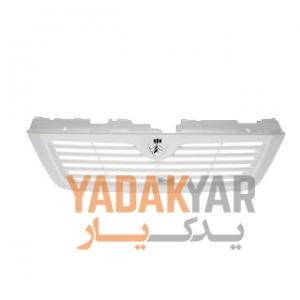 جلو پنجره پراید 111 سایپا یدک - ایران