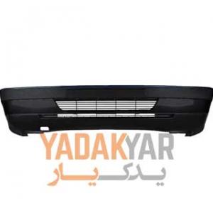 پوسته سپر پژو 405 GLX 1800 جلو مهرگان پارس - ایران