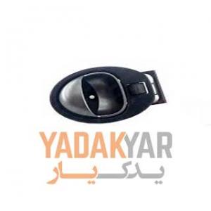 دستگیره داخلی کوییک جلو شرکتی - ایران