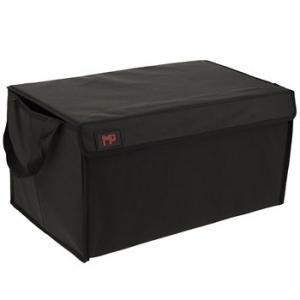 کیف نظم دهنده صندوق عقب ام پی